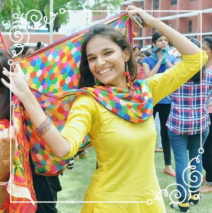 Anikshu Bhardwaj - Radio Jockey