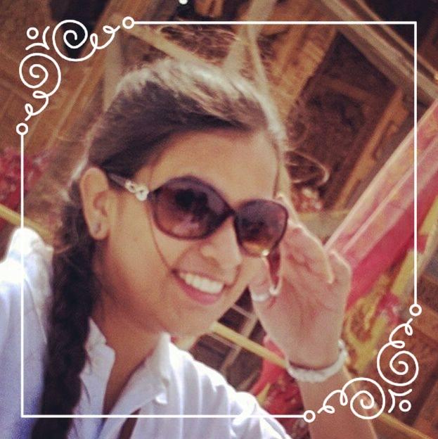 Babita Kanyan - General Advisor