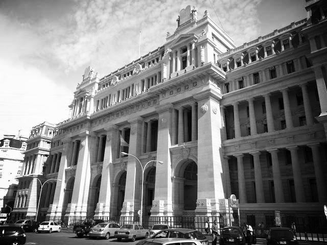 Alvaro Luna Requena ha obtenido decenas de medidas cautelares ante la Corte Suprema de Justicia de la Nación. -