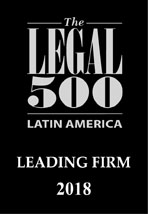 l500_leading_firm_la_2018.jpg