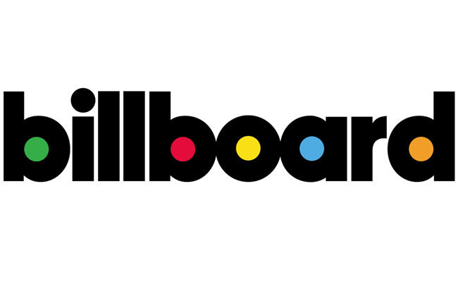 billboard-logo-650-430.jpg