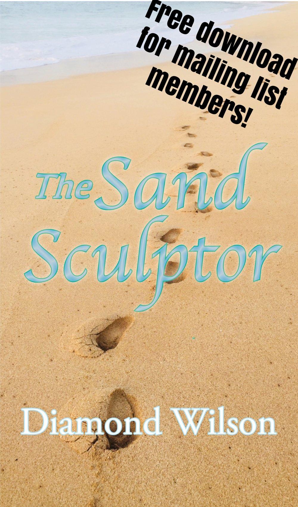 Sand Sculptor cover.jpg