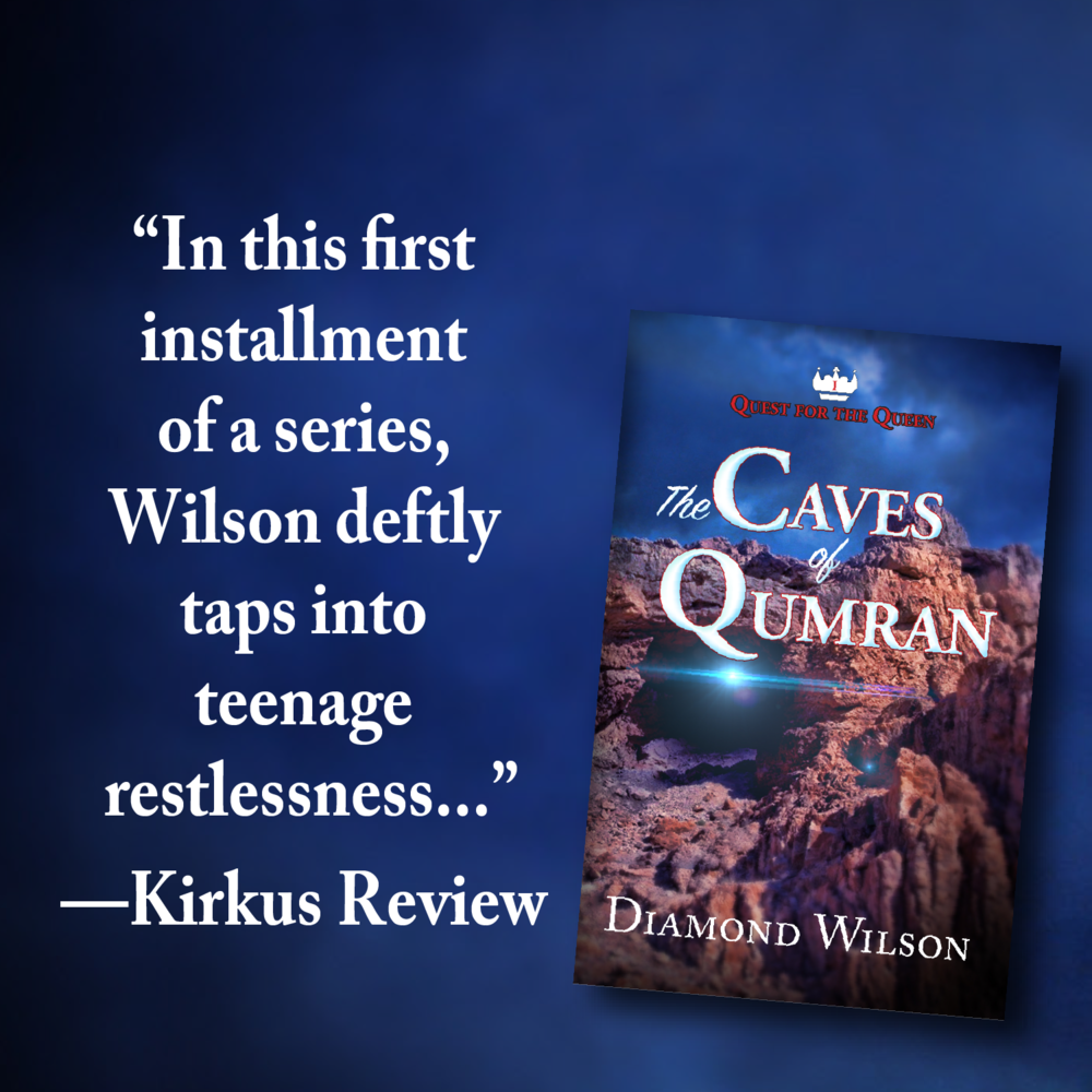 Kirkus review Caves-01.png