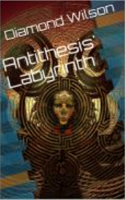 Antithesis' Labyrinth cover.png