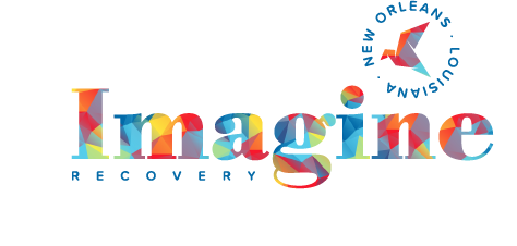Imagine Recovery White Background Full Color.png