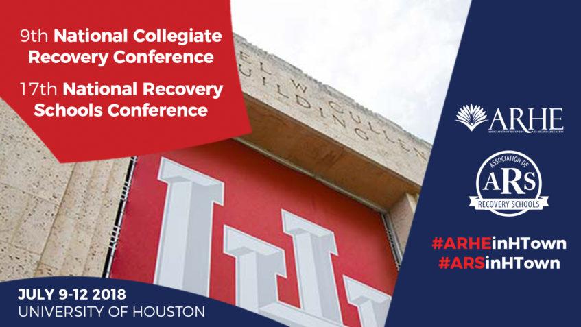 Conference-2018-ARHE-ARS-FB1-U2-847x477.jpg