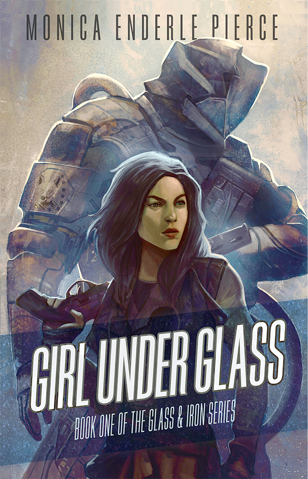 - What do you do when you're trapped between death and the devil? To protect her young daughter from a madman and a tyrant, Rachel Pryne must trust an enemy—one of the alien warriors who conquered Earth.It is 2032, the Ohnenrai—Earth's humanoid alien conquerors—orbit the planet, and Terran reproduction is failing. Rachel, a trained medic, is struggling to protect her seven-year-old daughter, Pearl, from the sexual predation of their penal colony's leader. Having fathered the girl by rape, he now intends to take her on her eighth birthday, only six weeks away.Then Rachel finds her unlikely champion—an injured Ohnenrai soldier who appears in her yard one stormy evening. She knows she may be choosing death over the devil in trusting this warrior, but she doesn't know that her trust, and her DNA, will make her one of the most important and endangered people to ever set foot aboard an Ohnenrai starship.The only possible solution to the Ohnenrai's extinction lies within Rachel, but all she wants to do is protect her daughter and see Earth's alien conquerors go straight to hell.