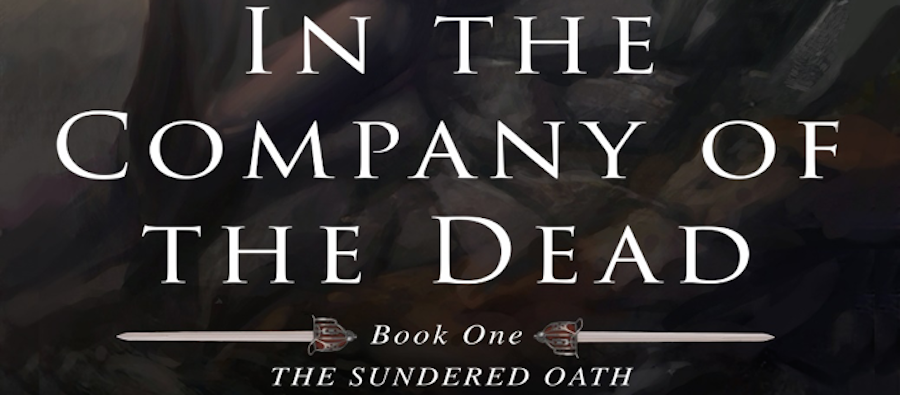 Company-of-the-Dead.png