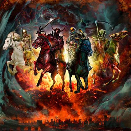 four horsemen.jpg