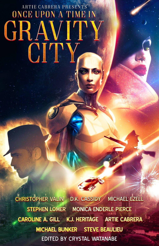 Gravity City Cover.jpg