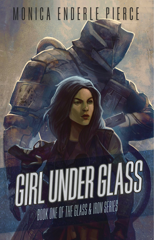 Girl-Under-Glass-Kindle.jpg