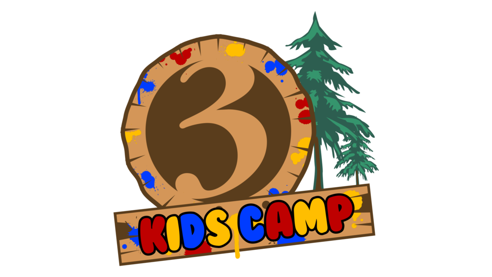 kids camp logo.png