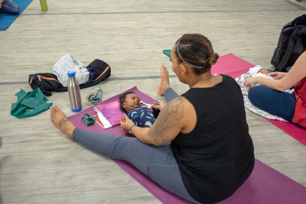 Happy_Baby_Yoga-1.JPG