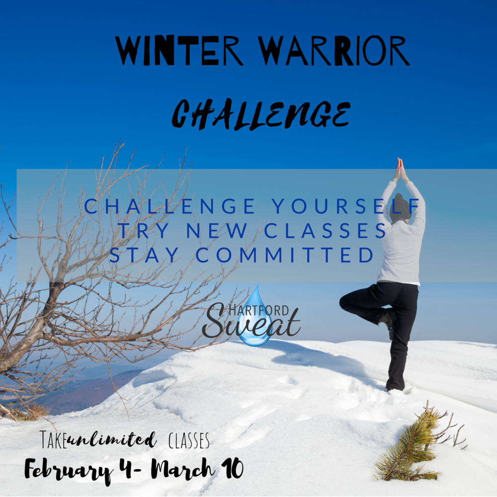 Winter Warrior Challenge - SQUARE POST-01.png