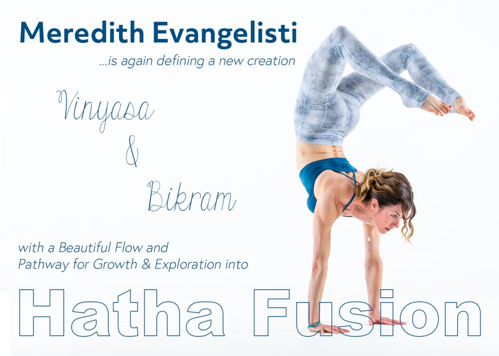 Hatha_Fusion.png