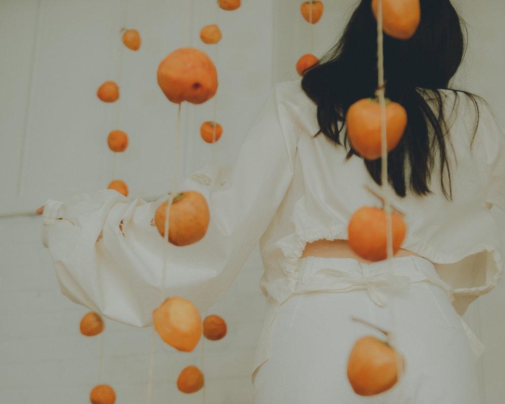 Hoshigaki-9.jpg