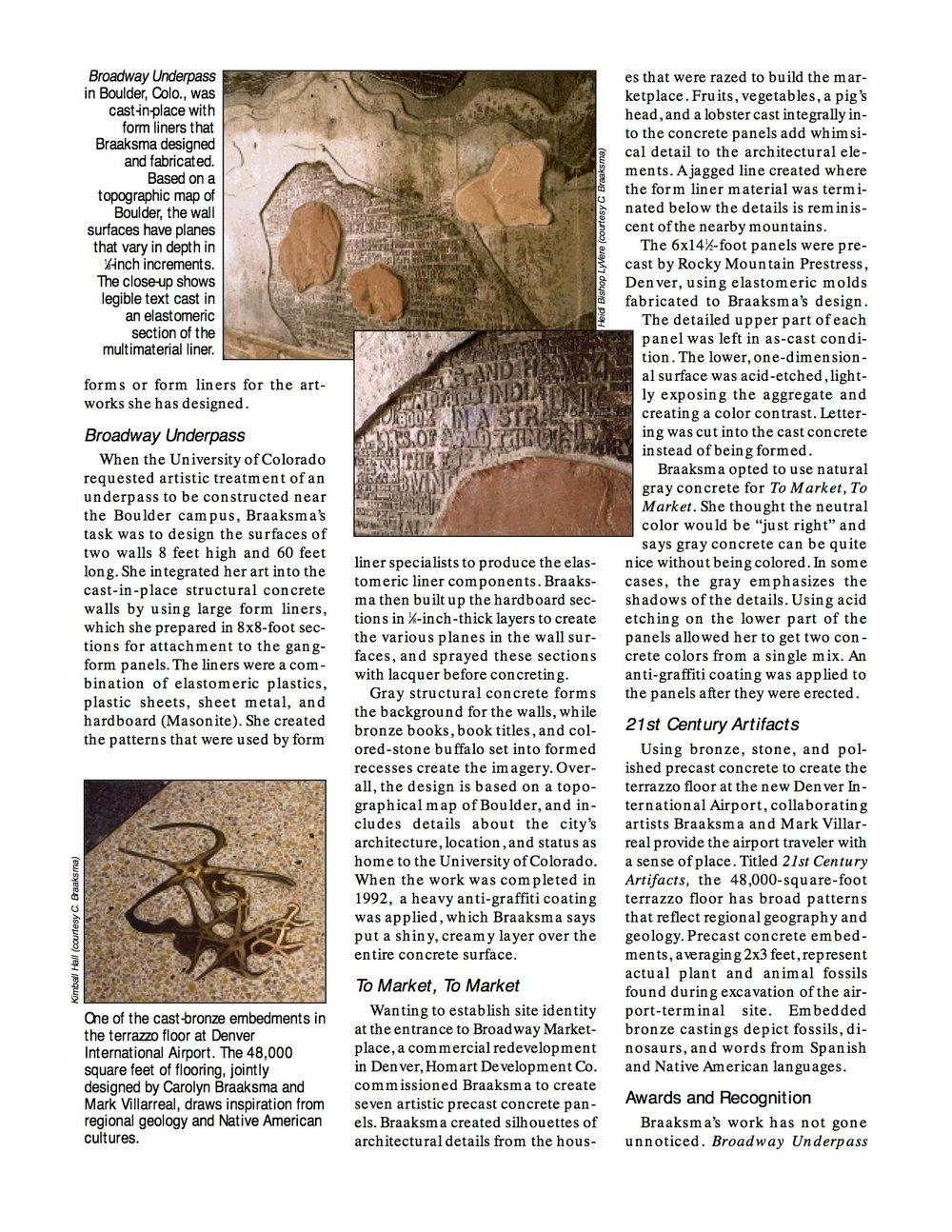 Concrete Construction Article PDF_ Concrete Art Gets N2oticed (1).jpg