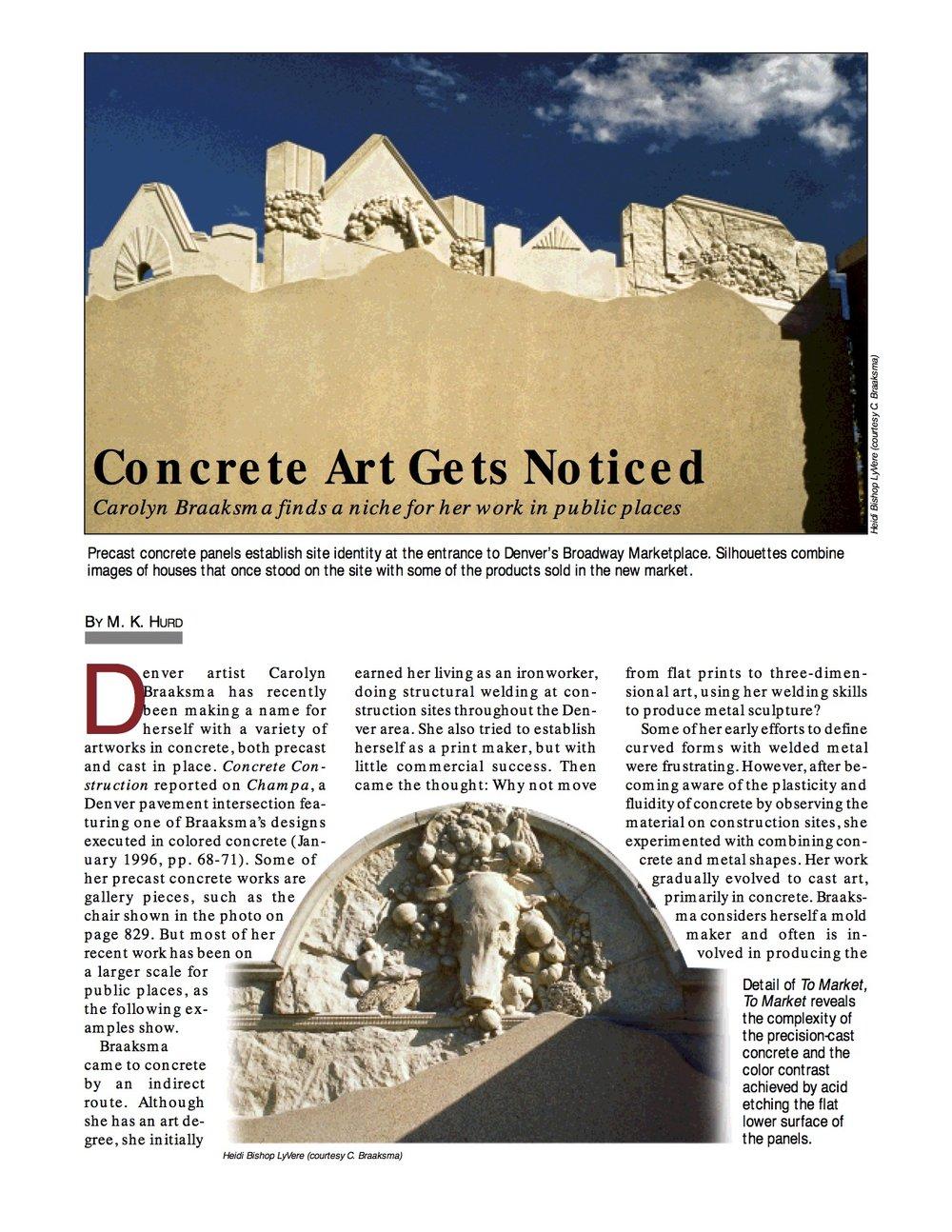 Concrete Construction Article PDF_ Concrete Art Gets Noticed (1).jpg