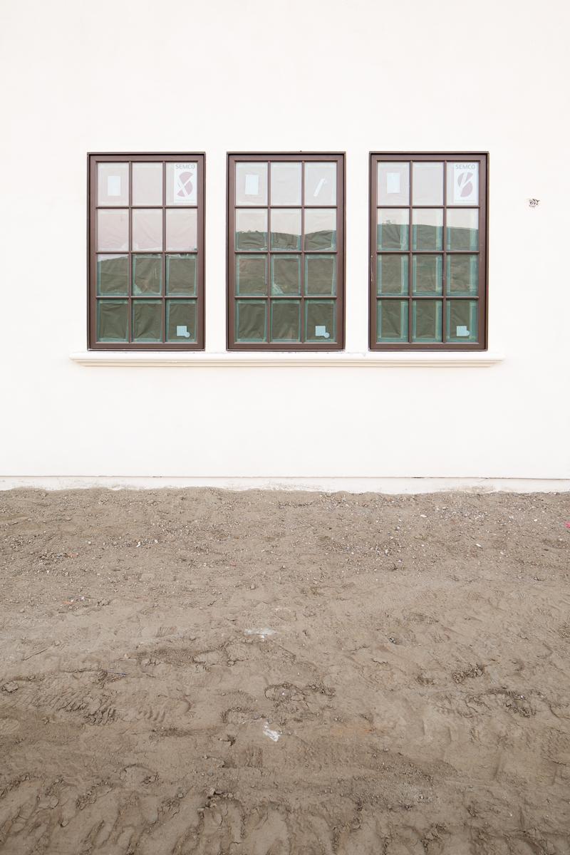 Dahlgren_Pre-Abandoned-2.jpg