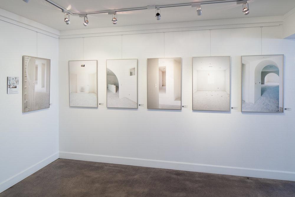 exhibitions-3.jpg