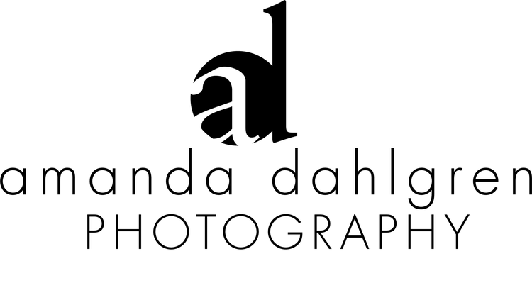 Amanda Dahlgren Photography