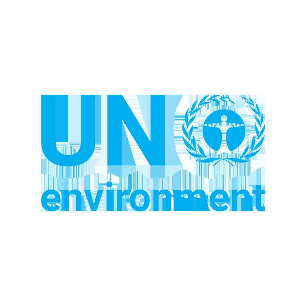 UN Environment Logo