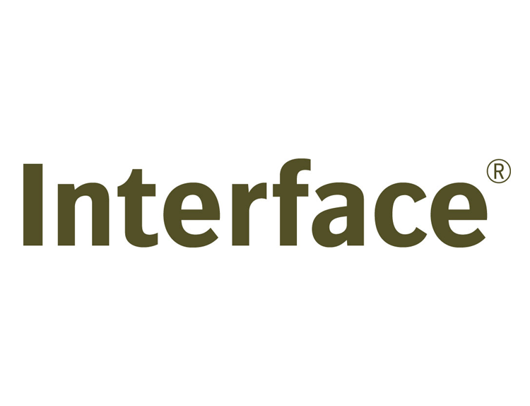 Interface-Logo-NextWave.png
