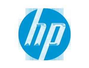HP-NextWave.png