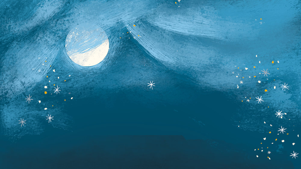 moon&starsc.jpg