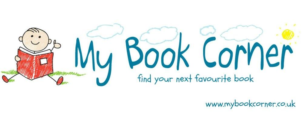 My Book Corner review