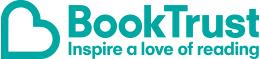 Booktrust review