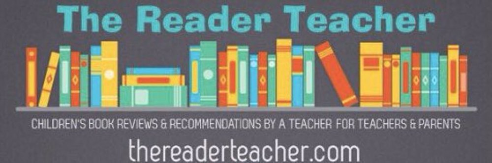 The Reader Teacher