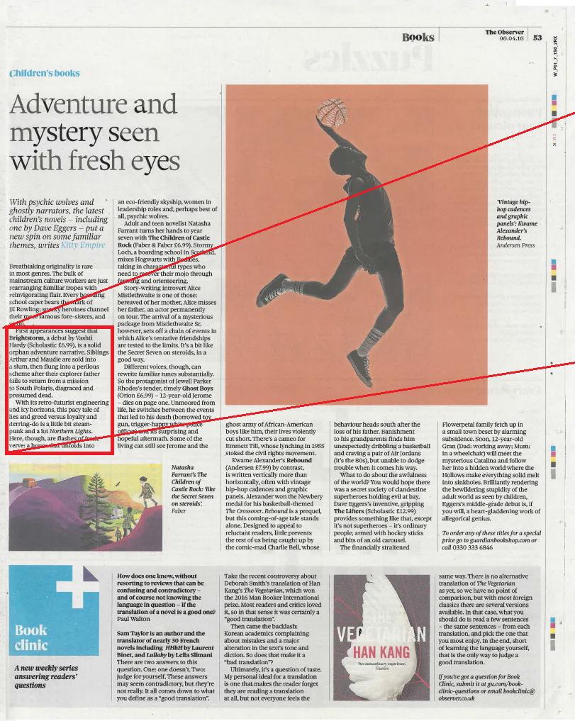 The Observer 19.04.18b.jpg