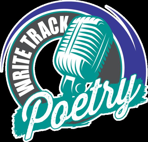 HMS-16-Write-Track-Poetry-onDark-600x575.png