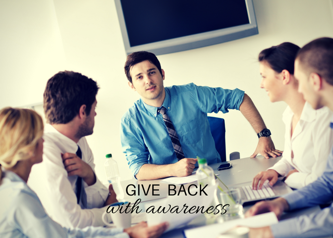 give back with awareness.png