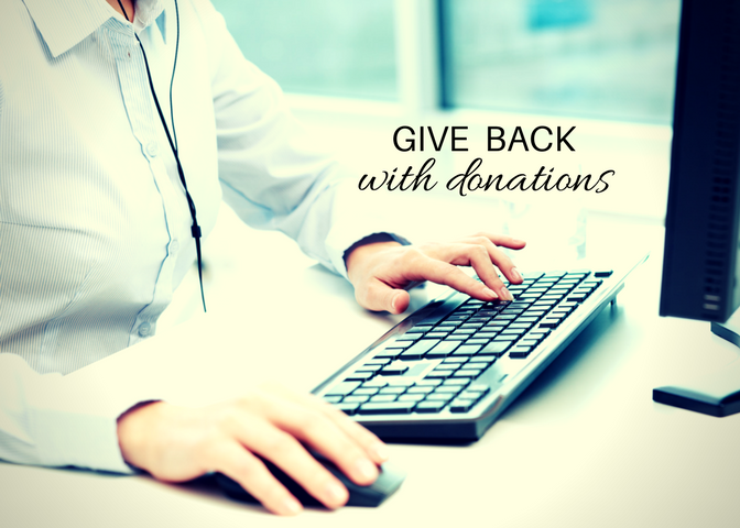 give back with donations.png