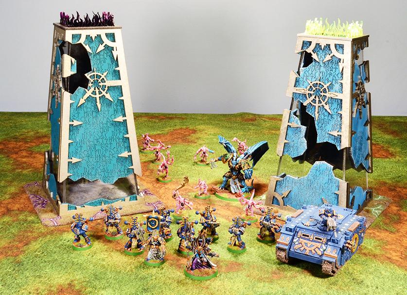 custom-scratch-terrain-tower-of-tzeentch.jpg