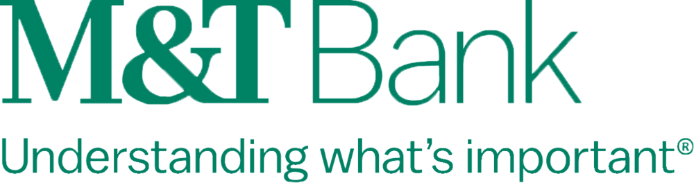 M&T-Bank-logo_transparent.png