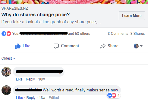 why do shares change price..PNG