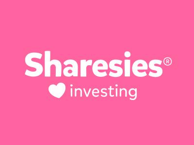 sharesies logo.png