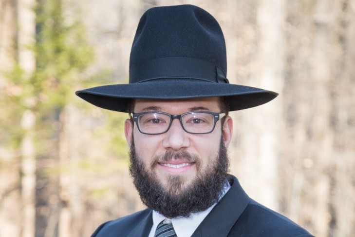 Rabbi-Mike-Moskowitz-Headshot.jpg