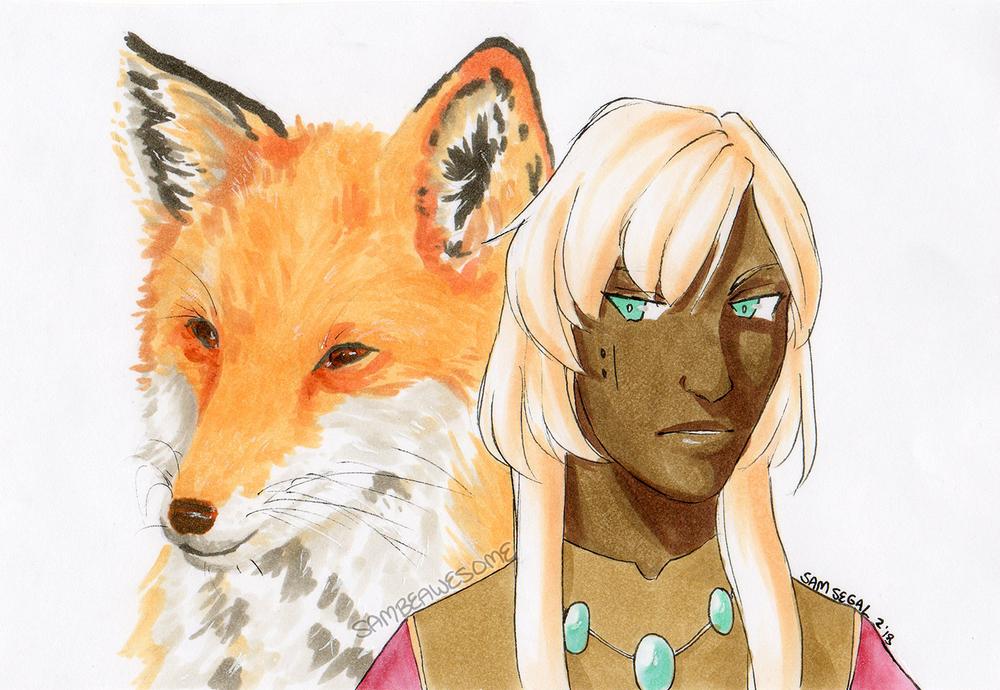 hama_fox_small.png