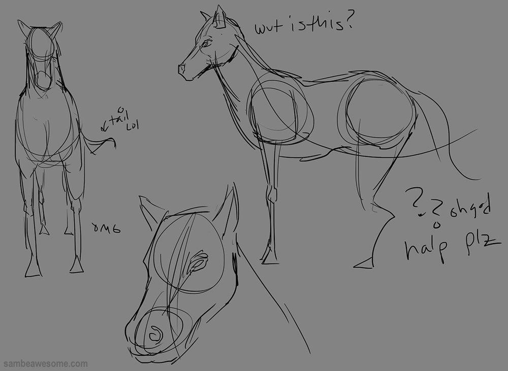 tracingchallenge_horses_initialmemory_small.jpg