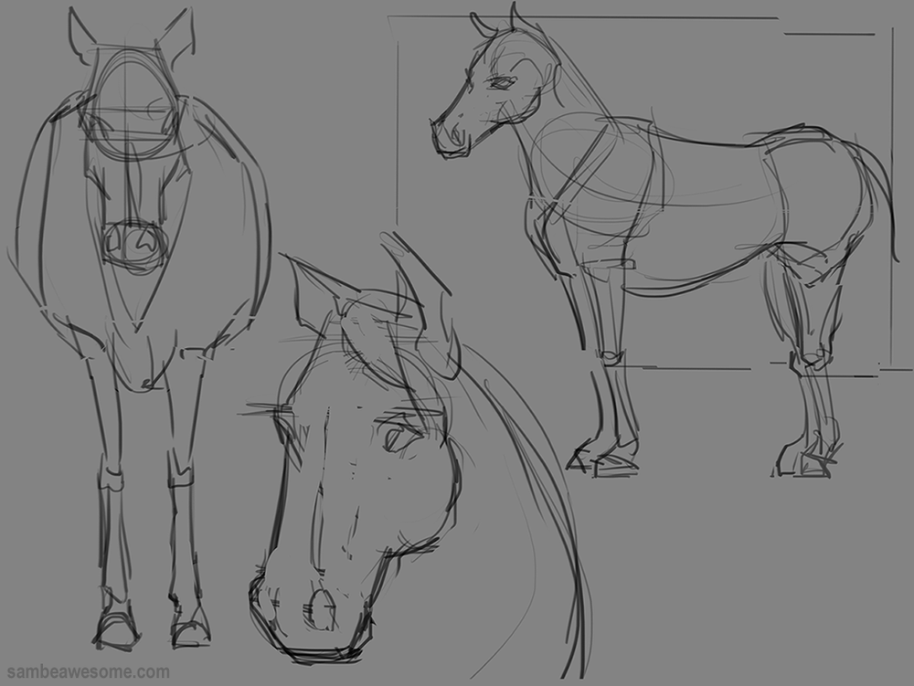 tracingchallenge_horses_after.png