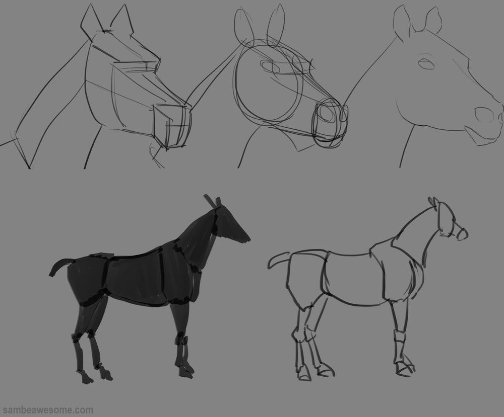 tracingchallenge_horses3.png
