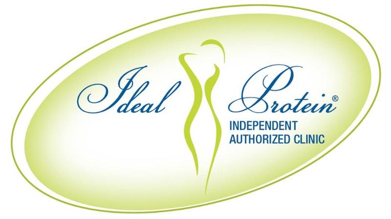 IP logo.jpg