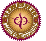 - Chiropractic Biophysics (CBP)