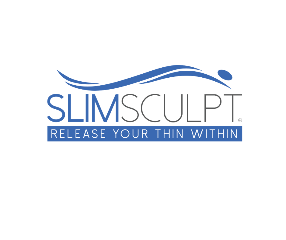 Slim Sculpt Facebook size.png