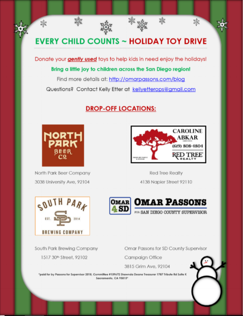 Every-Child-Counts-Holiday-Drive-2017-1-768x998.png