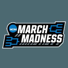 Logos_NCAA-MENS-BASKETBALL.png